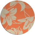 pollenate rug - product 446637