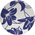 pollenate rug - product 446721
