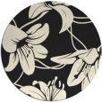 pollenate rug - product 446749