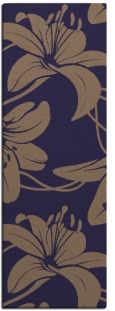 pollenate rug - product 446901