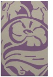 rug #448029 |  beige graphic rug