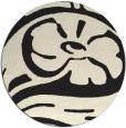 rug #448510 | round popular rug