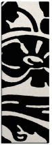 princely rug - product 448557