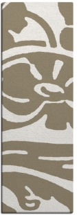 princely rug - product 448693