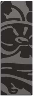 Princely rug - product 448703