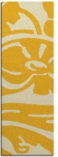 princely rug - product 448842