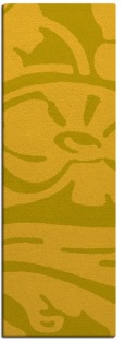 Princely rug - product 448844