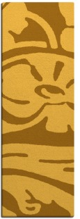 princely rug - product 448857