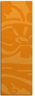 princely rug - product 448897
