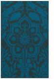 rug #449690 |  graphic rug