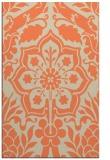 rug #449806 |  damask rug