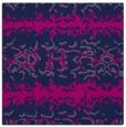 hissy rug - product 452453