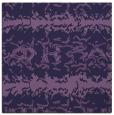 hissy rug - product 452521