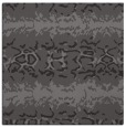 hissy rug - product 452573