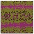Hissy rug - product 452656