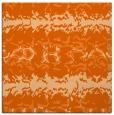 hissy rug - product 452685