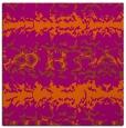 Hissy rug - product 452691