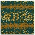 Hissy rug - product 452731