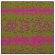 hissy rug - product 452753