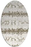 hissy rug - product 452777