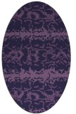 hissy rug - product 452873