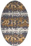 Hissy rug - product 453127
