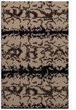 rug #453142 |  animal rug