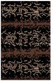hissy rug - product 453145