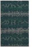 rug #453258 |  animal rug