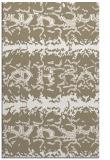 hissy rug - product 453269