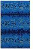 rug #453297    blue rug