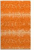 rug #453391 |  animal rug