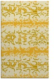 rug #453417 |  animal rug