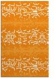 hissy rug - product 453473