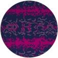 hissy rug - product 453509