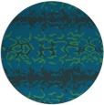 hissy rug - product 453561