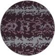 hissy rug - product 453717