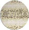 hissy rug - product 453773