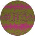 hissy rug - product 453809