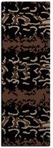 hissy rug - product 453849