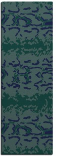 Hissy rug - product 453868