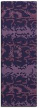 hissy rug - product 453929
