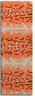 hissy rug - product 454029