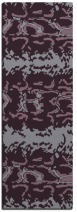 hissy rug - product 454069