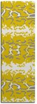 hissy rug - product 454133