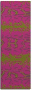 hissy rug - product 454162