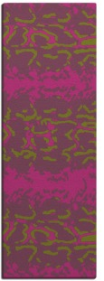 Hissy rug - product 454163