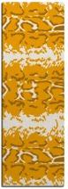 hissy rug - product 454169