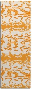 Hissy rug - product 454179