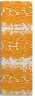 Hissy rug - product 454180